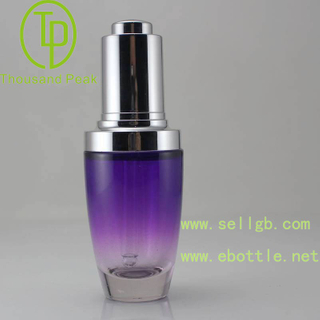 30ml Lacome Dropper Bottles
