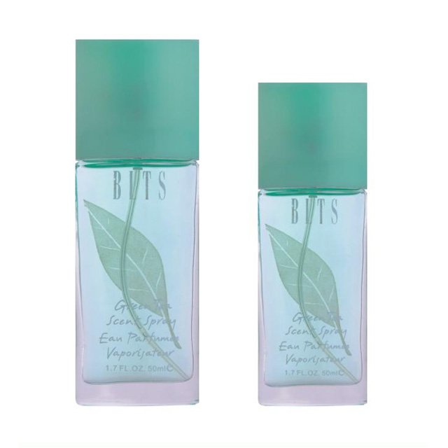 30ml 50ml 100ml Printing glass empty perfume bottles for sale