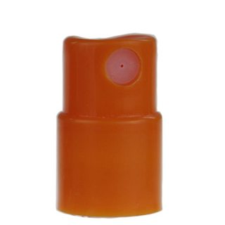 free 15ml amber glass screw tube bottle aluminum cap for perfume tester