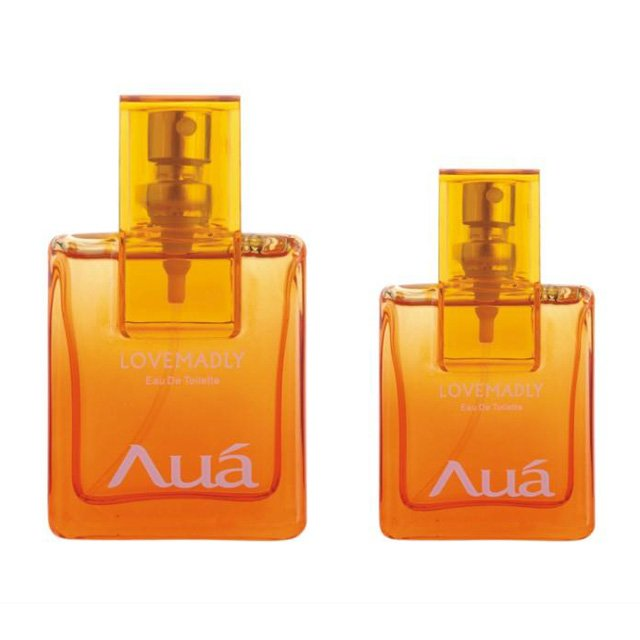 alibaba custom made glass perfume bottles wholesale from Hangzhou