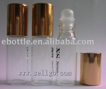 5ml Roll On Bottles