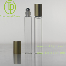Wholesale alibaba empty 100ml refillable perfume bottle 100ml refillable bottle for perfume