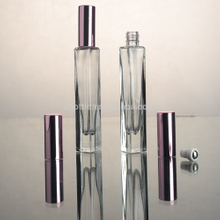 TP-3-30 8ml clear Roll On Bottle