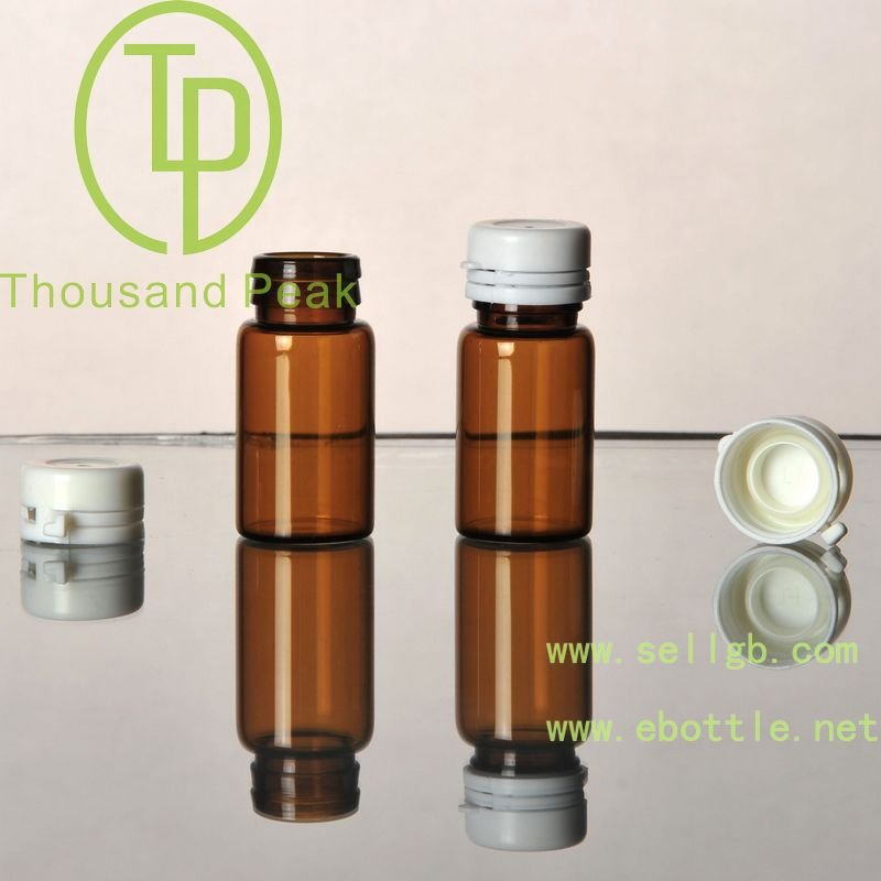 glass pipette bottle glass serum with dropper bottles empty for e liquid bottle