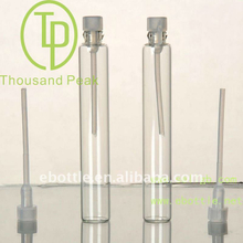 TP-3-03-2, 5ml fashion perfume bottles Tester bottle, test tube