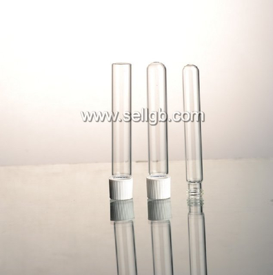 16*150mm Test Tube,Sample tubes