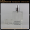 50ml Small perfumes and fragrance glass spray bottle,100ml perfume spray bottle