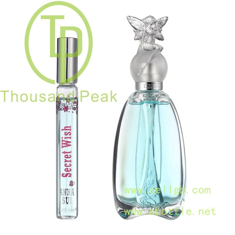 10ml perfume bottle