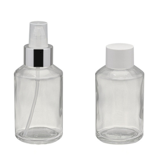 TP-2-180 Empty 15ml 30ml 125ml 60ml 125ml 200ml CBD Oil Spray Pump bottle,Dropper Bottle